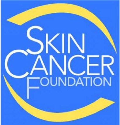 The Skin Cancer Foundation Recommends Llumar Residential Window Films