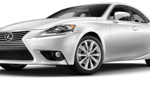 Llumar CTX High Performance Ceramic Window Films For Cars and Automobiles.